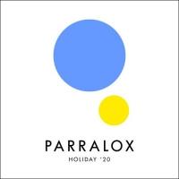 PARRALOX - Holiday '20 (Super Deluxe Fan Bundle)