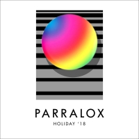 PARRALOX - Holiday '18