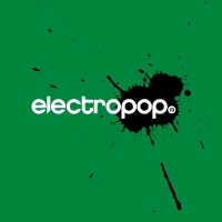 VARIOUS ARTISTS - electropop.19 (Super Deluxe Fan Edition - incl. Uncreated EP)