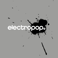 VARIOUS ARTISTS - electropop.20 (Super Deluxe Edition)