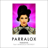 PARRALOX - Paradise