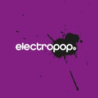 electropop.17 (Super Deluxe Fan Bundle)