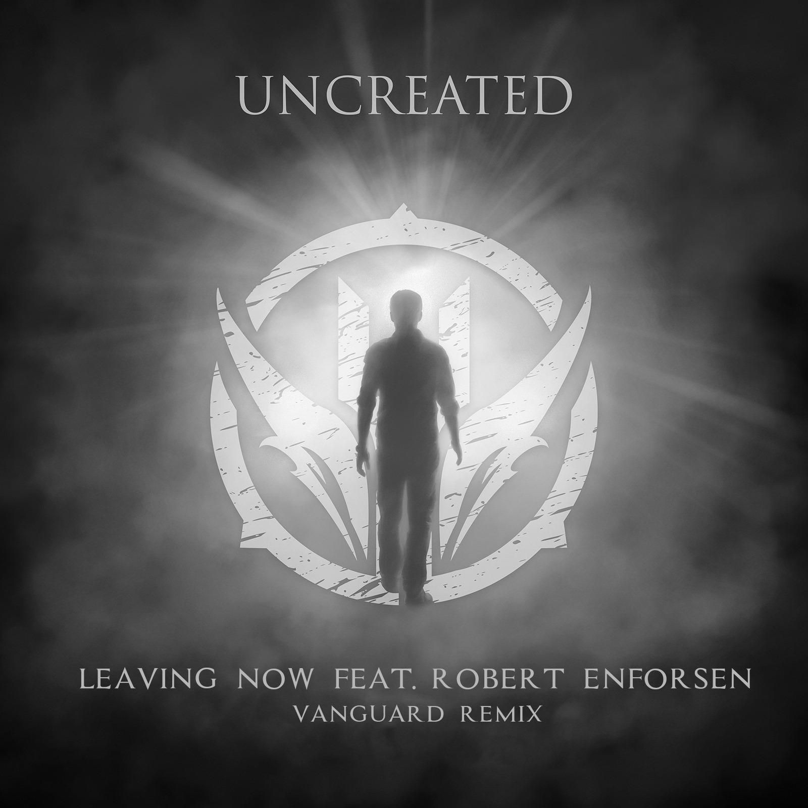 Uncreated Leaving Now Vanguard Remix Free Download